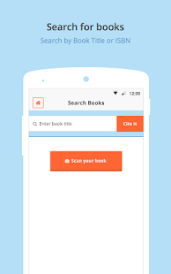 easybib citation generator android apps on google play  easybib citation generator screenshot thumbnail