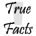 True Facts Free icon