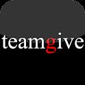 teamgive logo
