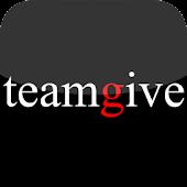 teamgive