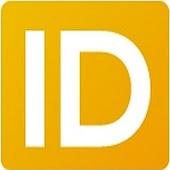 Symple ID