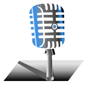 megaphone loud speaker pro 1 1 apk free communication