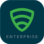Enterprise Security v1.15.120
