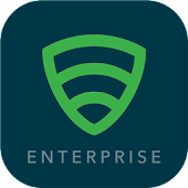 Enterprise Security