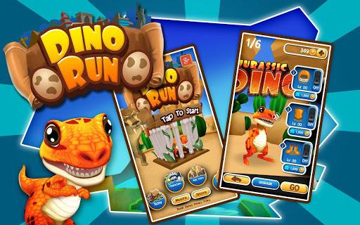 免費下載動作APP|Dino Run app開箱文|APP開箱王