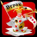 Durak II+