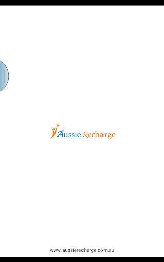 Aussie Recharge 2.0