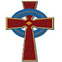 Cornerstone Baptist Church icon
