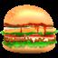 Find Big Mac logo