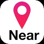 Near (Delhi Bengaluru) Near.in