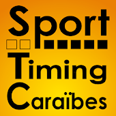 Sport Timing Caraibes