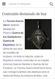 維基百科|玩書籍App免費|玩APPs