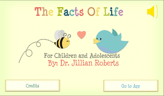 The Facts of Life - screenshot thumbnail