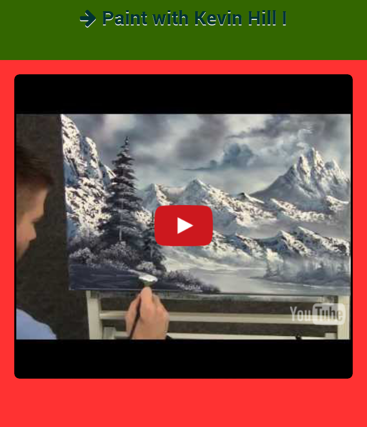 Learn to paint in oils android apps on google play for Learn to paint with oils for free