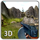 Death Shooting 3D file APK Free for PC, smart TV Download