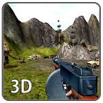 Death Shooting 3D 2.1 Apk