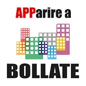APParire a Bollate