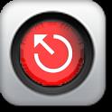 렌트카예약 - (국내,해외) 변함없이 저렴한가격 icon