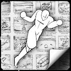 Storyboard Studio icon