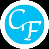 CF Notebook