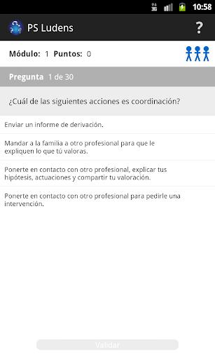 【免費教育App】PS Ludens-APP點子