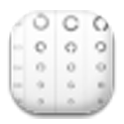 EYEsight TEST<eye test> icon