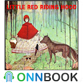 [FREE] Little Red Riding Hood