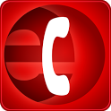 Dynasky Mobile Dialer icon