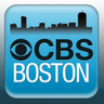 CBS Boston icon