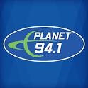 Planet 94.1