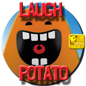 Laugh Potato
