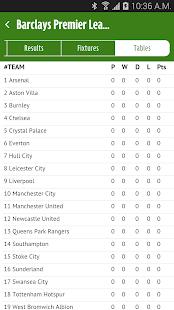 Mirror Football - screenshot thumbnail