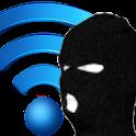 تطبيق مجانى لاكتشاف وحماية ومنع سرقة الواى فاى الخاص بجهازك الاندرويد Wifi Spy