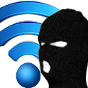 HTS Entertainment - Logo