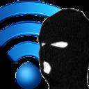 Wifi Spy La wifi del vecino