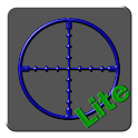 Range Finder Lite logo