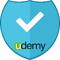 Security Career Course icon
