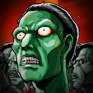 Because Zombies v1.41 APK