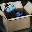 Escape: RemoteEscape icon