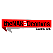 The Naked Convos