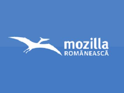 Mozilla Romania News Feed
