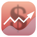 DashClock Forex Extension icon