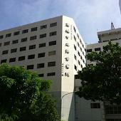 高雄市立聯合醫院掛號APP