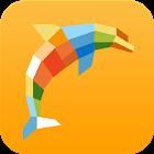 LexunHome (fake wp8.1) icon