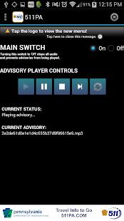 511PA - screenshot thumbnail