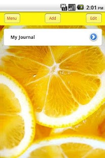 Master Cleanse Coach- screenshot thumbnail