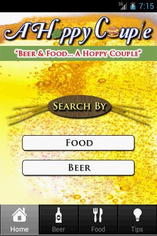 HoppyCouple