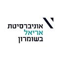 אריאל בסלולר icon