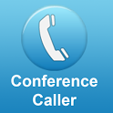 Conference Caller icon