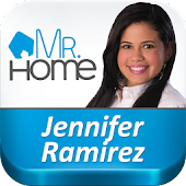 Jennifer Ramirez Mr.Home